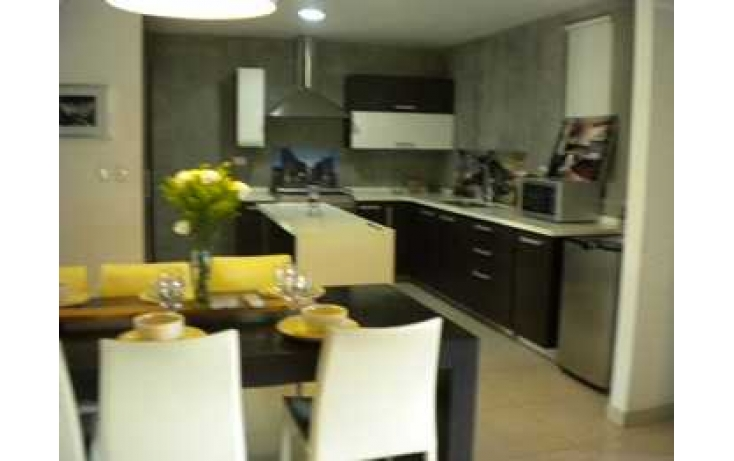 Foto de departamento en venta en 20de, residencial raúl rangel frías, monterrey, nuevo león, 433095 no 04