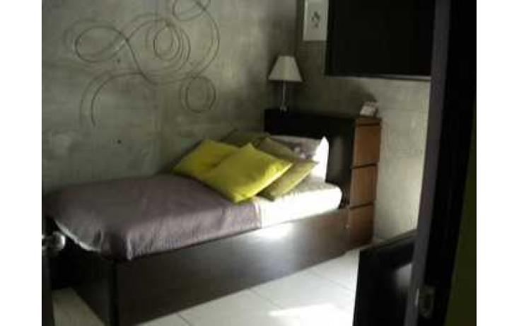 Foto de departamento en venta en 20de, residencial raúl rangel frías, monterrey, nuevo león, 433095 no 05