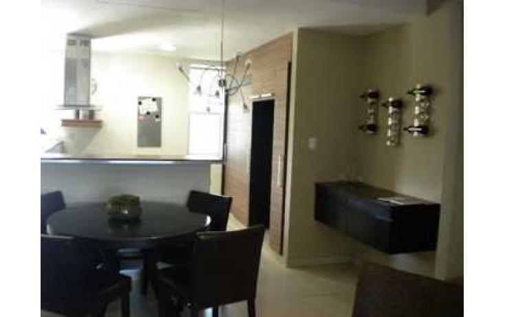 Foto de departamento en venta en 20de, residencial raúl rangel frías, monterrey, nuevo león, 433095 no 06