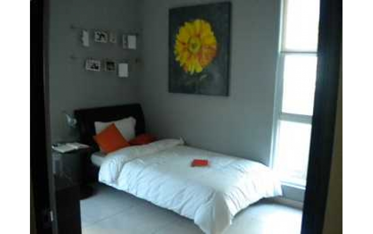 Foto de departamento en venta en 20de, residencial raúl rangel frías, monterrey, nuevo león, 433095 no 07