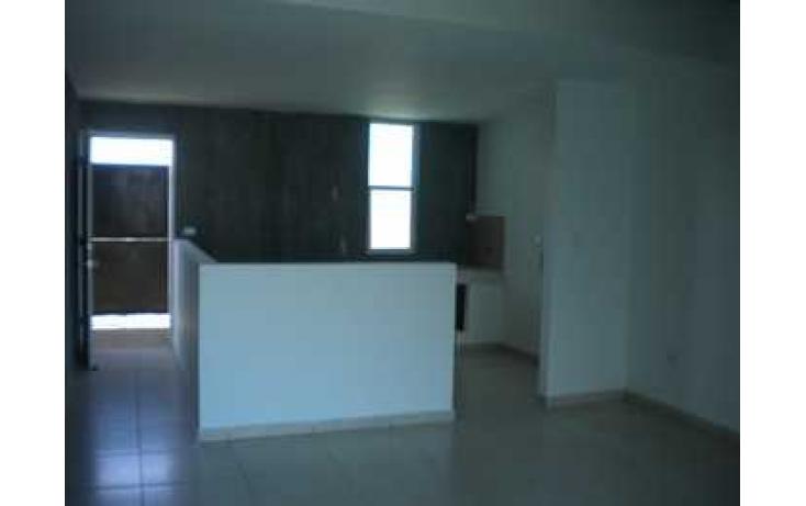 Foto de departamento en venta en 20de, residencial raúl rangel frías, monterrey, nuevo león, 433095 no 08