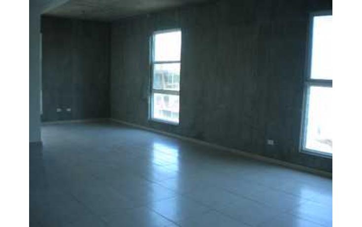 Foto de departamento en venta en 20de, residencial raúl rangel frías, monterrey, nuevo león, 433095 no 09