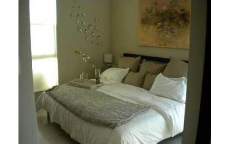 Foto de departamento en venta en 20de, residencial raúl rangel frías, monterrey, nuevo león, 433096 no 04