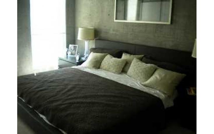 Foto de departamento en venta en 20de, residencial raúl rangel frías, monterrey, nuevo león, 433096 no 05