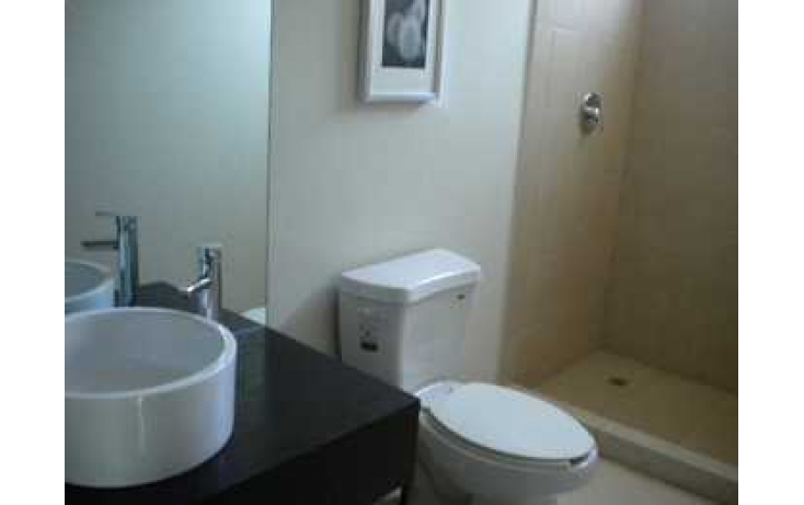 Foto de departamento en venta en 20de, residencial raúl rangel frías, monterrey, nuevo león, 433096 no 06