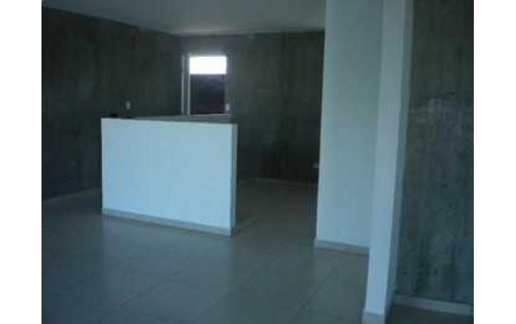 Foto de departamento en venta en 20de, residencial raúl rangel frías, monterrey, nuevo león, 433096 no 08