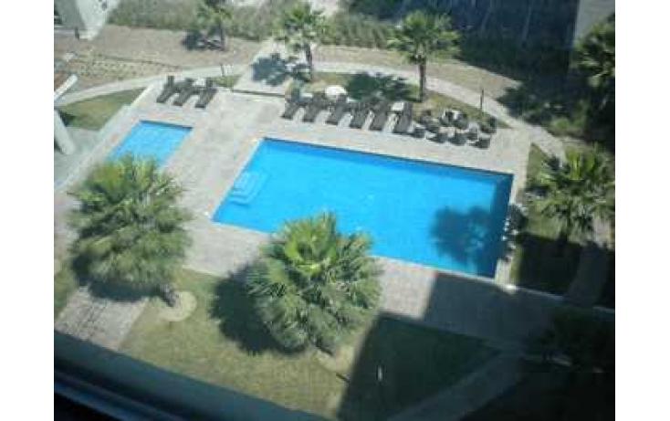 Foto de departamento en venta en 20de, residencial raúl rangel frías, monterrey, nuevo león, 433096 no 09