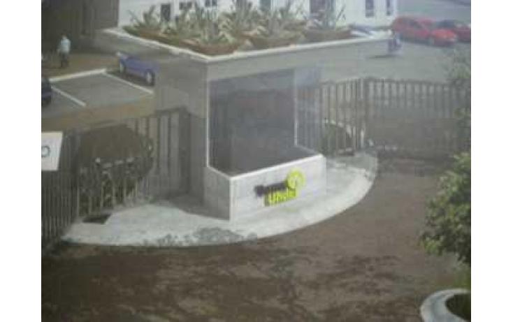 Foto de departamento en venta en 20de, residencial raúl rangel frías, monterrey, nuevo león, 433096 no 11