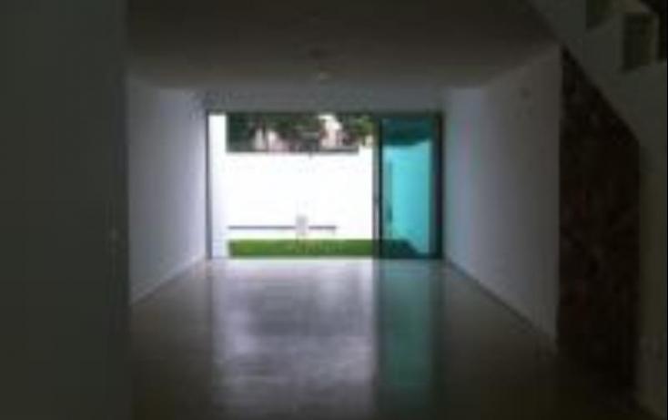 Foto de casa en venta en 21 1, jardines del norte, mérida, yucatán, 510769 no 03