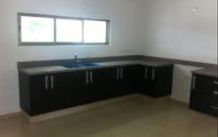 Foto de casa en venta en 21 1, jardines del norte, mérida, yucatán, 510769 no 04
