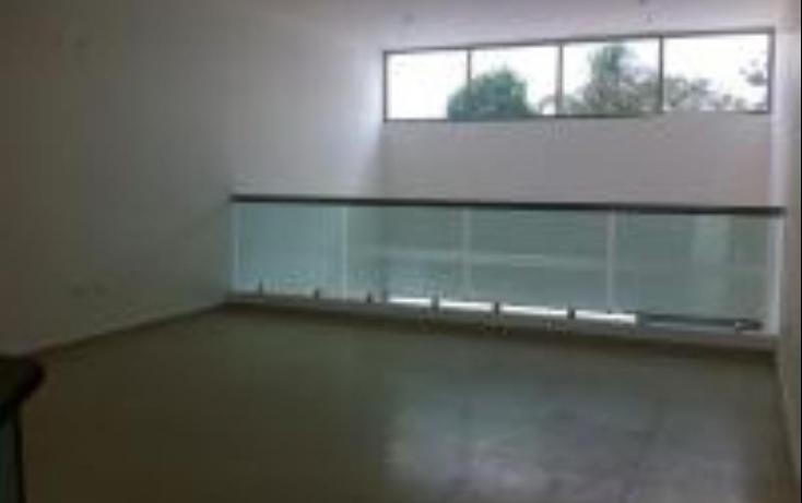 Foto de casa en venta en 21 1, jardines del norte, mérida, yucatán, 510769 no 05