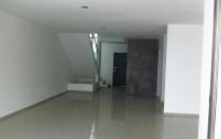 Foto de casa en venta en 21 1, jardines del norte, mérida, yucatán, 510769 no 06