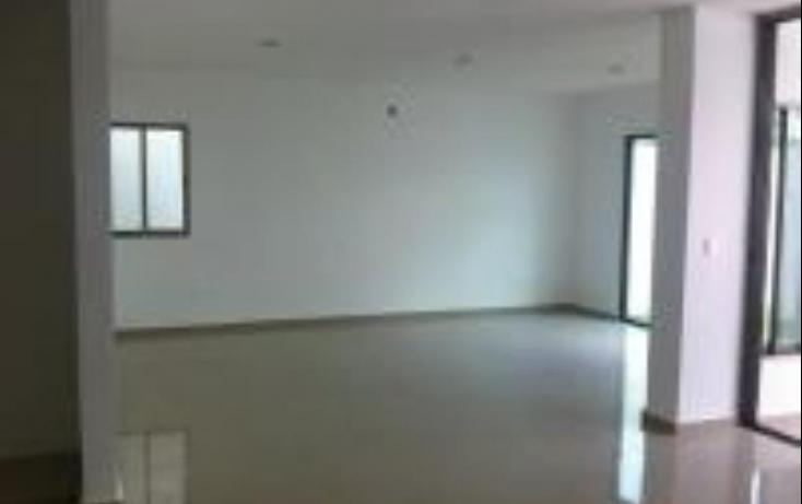 Foto de casa en venta en 21 1, jardines del norte, mérida, yucatán, 510769 no 07