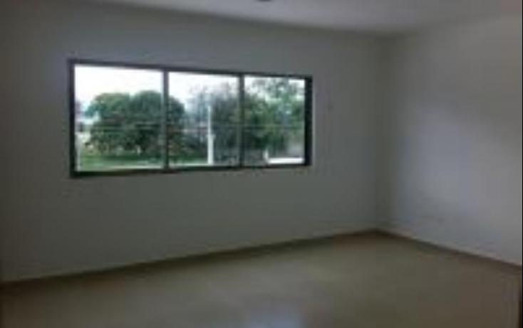 Foto de casa en venta en 21 1, jardines del norte, mérida, yucatán, 510769 no 08