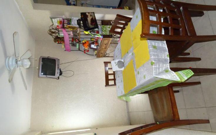 Foto de casa en venta en 21 121, méxico, mérida, yucatán, 1649874 no 02