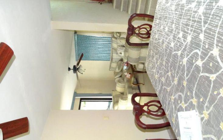 Foto de casa en venta en 21 121, méxico, mérida, yucatán, 1649874 no 03
