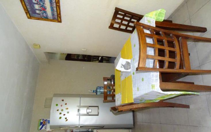 Foto de casa en venta en 21 121, méxico, mérida, yucatán, 1649874 no 05