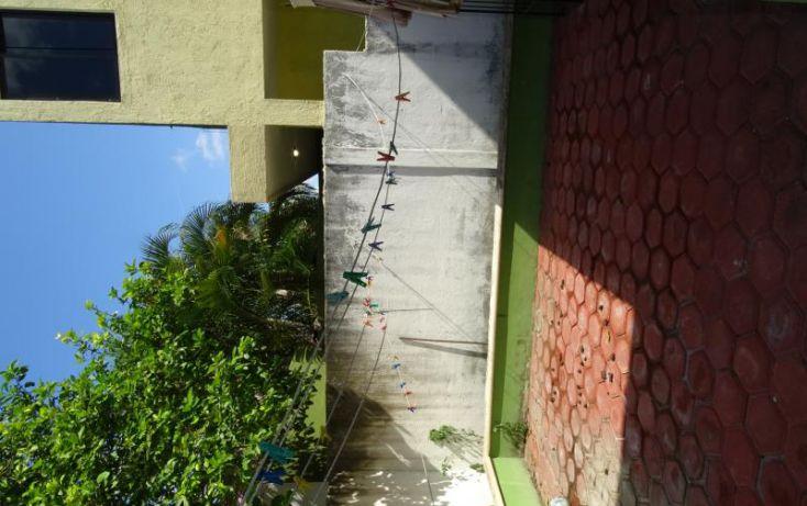 Foto de casa en venta en 21 121, méxico, mérida, yucatán, 1649874 no 08