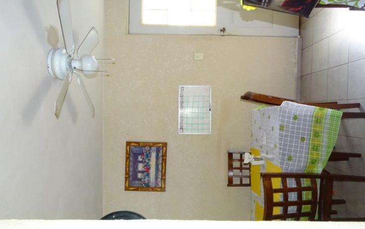Foto de casa en venta en 21 121, méxico, mérida, yucatán, 1649874 no 09