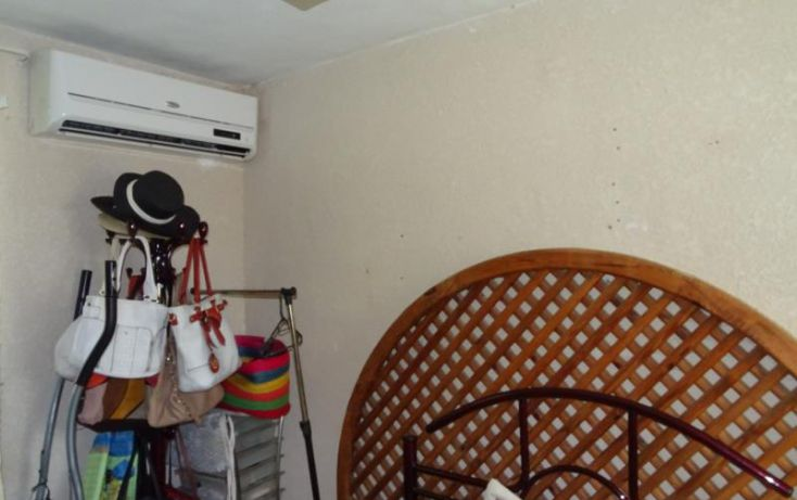 Foto de casa en venta en 21 121, méxico, mérida, yucatán, 1649874 no 10