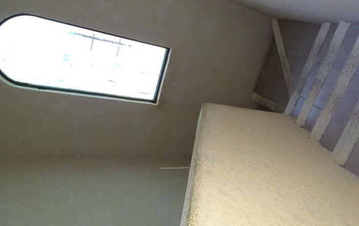 Foto de casa en venta en 21 121, méxico, mérida, yucatán, 1649874 no 13