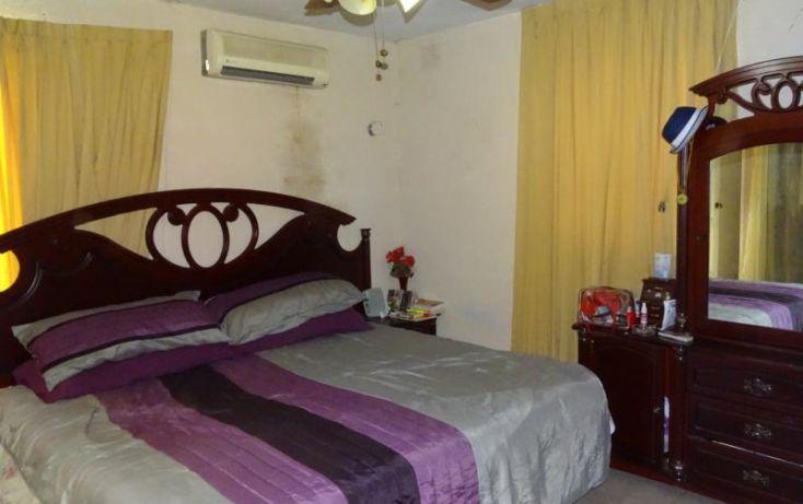 Foto de casa en venta en 21 121, méxico, mérida, yucatán, 1649874 no 14