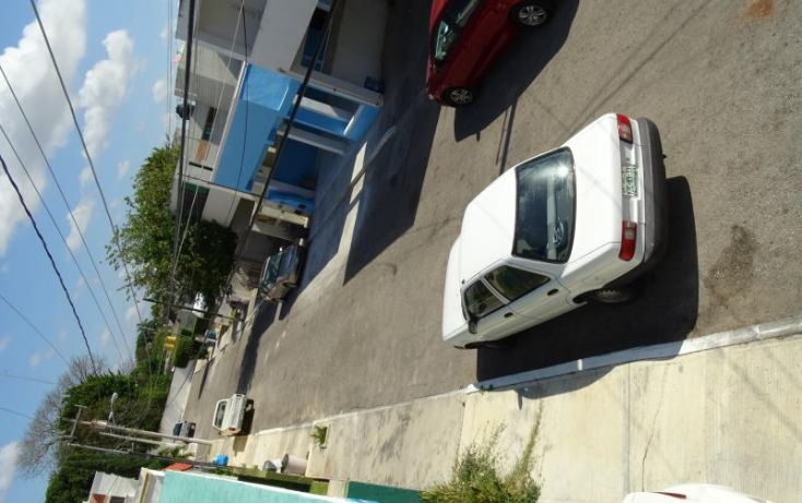 Foto de casa en venta en 21 121, méxico, mérida, yucatán, 1649874 no 16