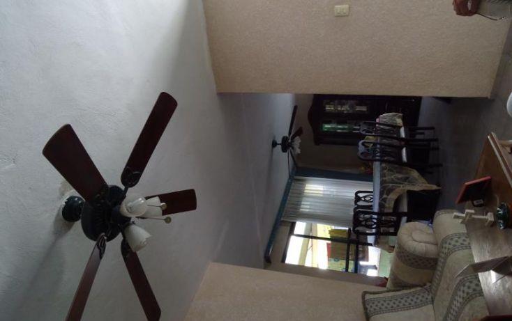 Foto de casa en venta en 21 121, méxico, mérida, yucatán, 1649874 no 17