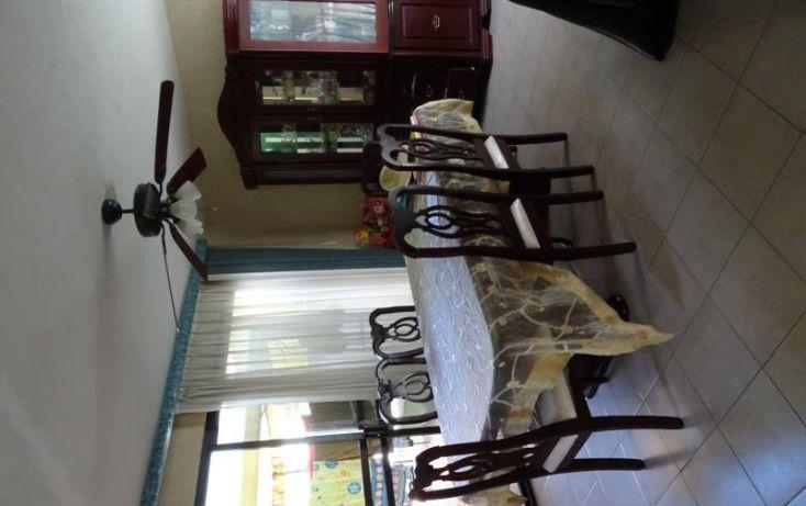 Foto de casa en venta en 21 121, méxico, mérida, yucatán, 1649874 no 18