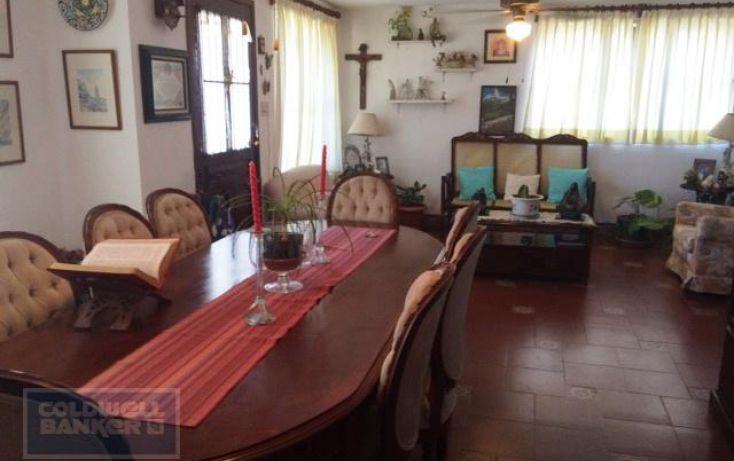 Foto de casa en venta en 21 a, jardines de mérida, mérida, yucatán, 1791089 no 02