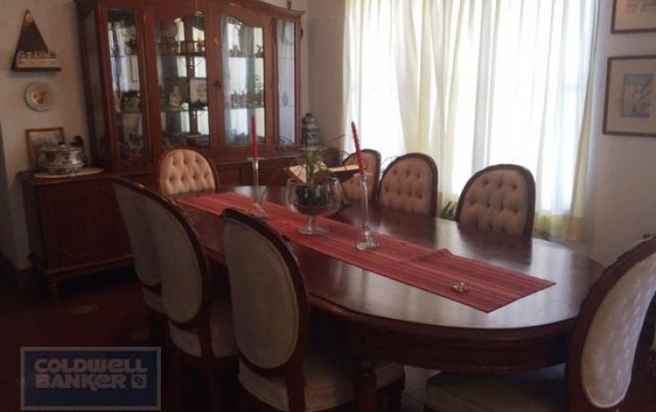 Foto de casa en venta en 21 a, jardines de mérida, mérida, yucatán, 1791089 no 03