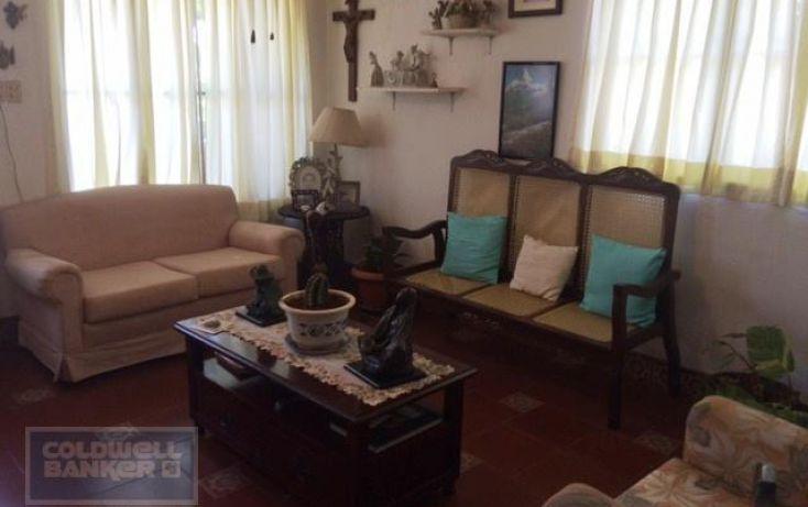 Foto de casa en venta en 21 a, jardines de mérida, mérida, yucatán, 1791089 no 04