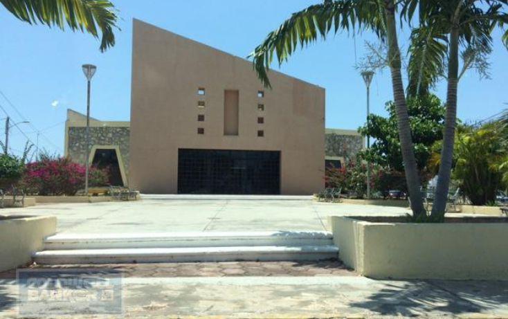 Foto de casa en venta en 21 a, jardines de mérida, mérida, yucatán, 1791089 no 11