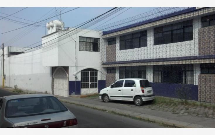Foto de casa en venta en 21 a sur 2729, los volcanes, puebla, puebla, 874069 no 01