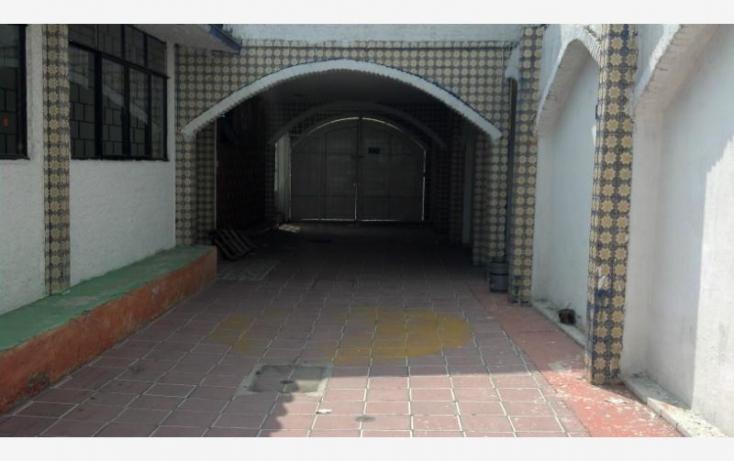 Foto de casa en venta en 21 a sur 2729, los volcanes, puebla, puebla, 874069 no 02