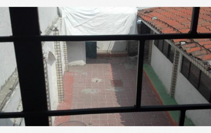 Foto de casa en venta en 21 a sur 2729, los volcanes, puebla, puebla, 874069 no 03