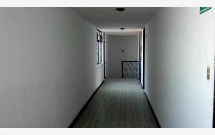 Foto de casa en venta en 21 a sur 2729, los volcanes, puebla, puebla, 874069 no 04