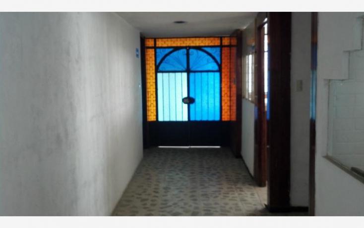 Foto de casa en venta en 21 a sur 2729, los volcanes, puebla, puebla, 874069 no 05