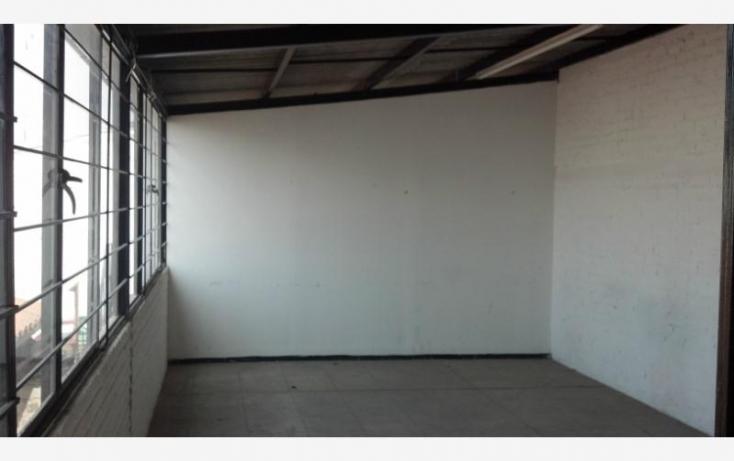 Foto de casa en venta en 21 a sur 2729, los volcanes, puebla, puebla, 874069 no 07