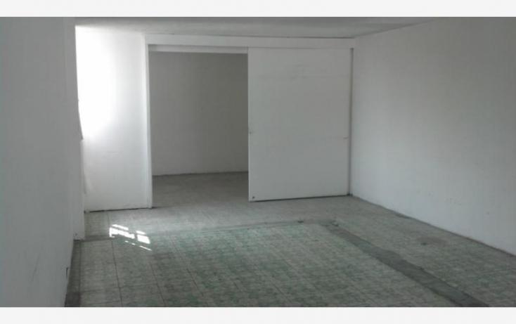 Foto de casa en venta en 21 a sur 2729, los volcanes, puebla, puebla, 874069 no 08