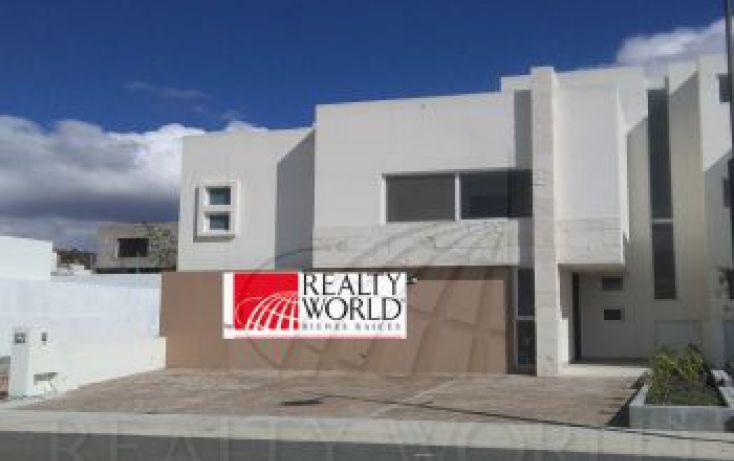 Foto de casa en venta en 21, acequia blanca, querétaro, querétaro, 1755882 no 01