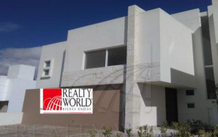 Foto de casa en venta en 21, acequia blanca, querétaro, querétaro, 1755882 no 02