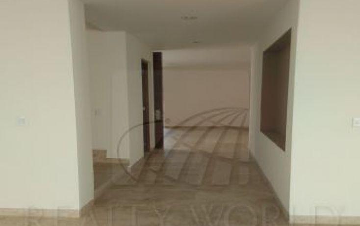 Foto de casa en venta en 21, acequia blanca, querétaro, querétaro, 1755882 no 03
