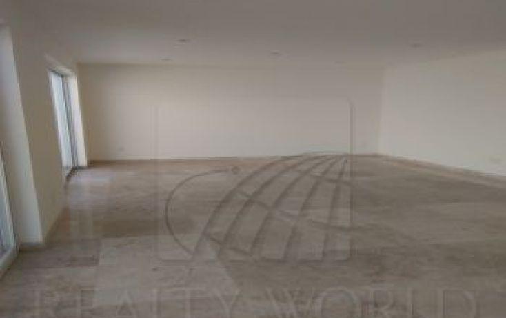 Foto de casa en venta en 21, acequia blanca, querétaro, querétaro, 1755882 no 05
