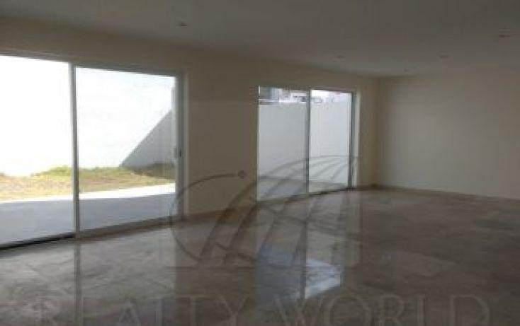Foto de casa en venta en 21, acequia blanca, querétaro, querétaro, 1755882 no 06