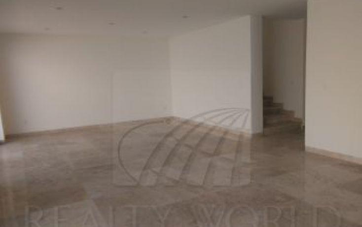 Foto de casa en venta en 21, acequia blanca, querétaro, querétaro, 1755882 no 07