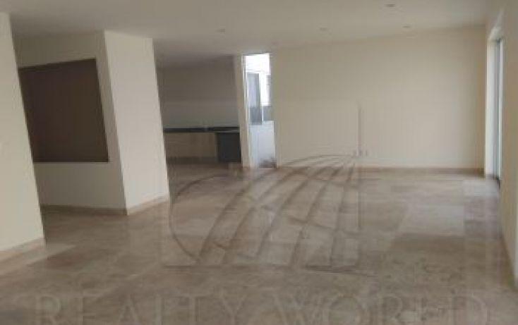 Foto de casa en venta en 21, acequia blanca, querétaro, querétaro, 1755882 no 08