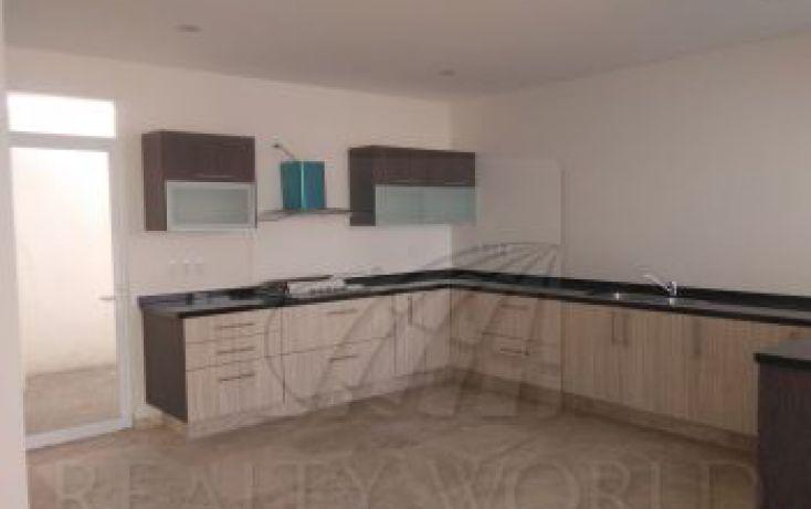 Foto de casa en venta en 21, acequia blanca, querétaro, querétaro, 1755882 no 09