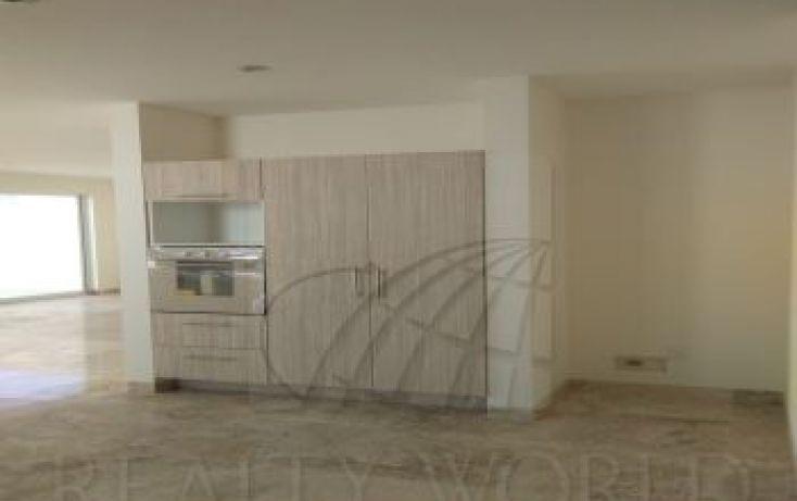 Foto de casa en venta en 21, acequia blanca, querétaro, querétaro, 1755882 no 10