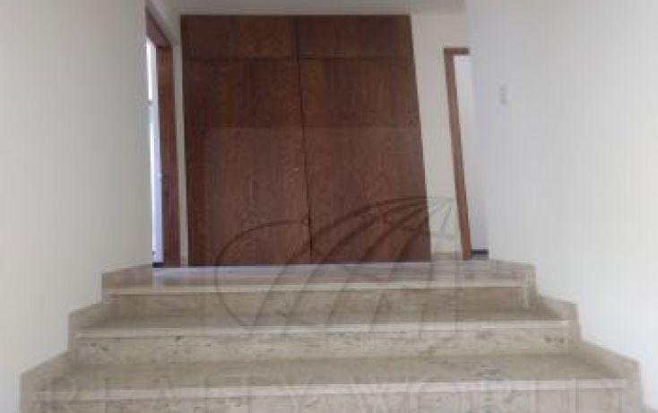 Foto de casa en venta en 21, acequia blanca, querétaro, querétaro, 1755882 no 11